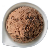 127222 ガトーショコラアイス