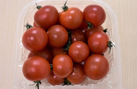 ミニトマト 約 200g